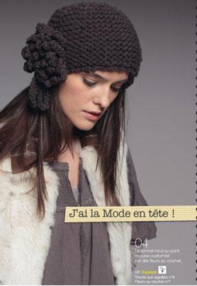 Catalogue-phildar-jolies-choses-AW10