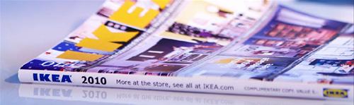 Ikea-catalog-2010