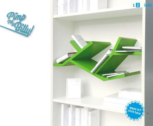Ikea-hack3jpg