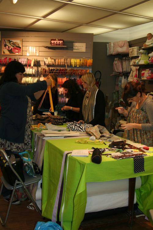 image from blog.detournements.com