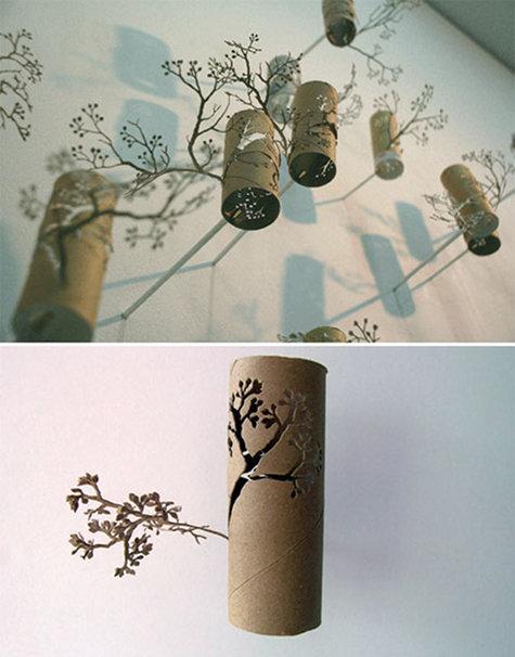 Yuken-teruya-toilet-paper-roll