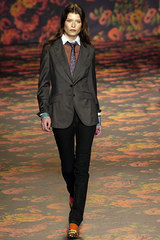 Smithhiver05masculin_1